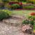 Jak zaplanować ogród?
