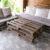 Jak zrobić meble z palet – pomysł na ekologiczne wyposażenie tarasu i ogrodu