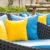 Jak konserwować i przechowywać meble ogrodowe?