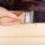Impregnacja drewna na zewnątrz – najczęściej popełniane błędy podczas impregnacji